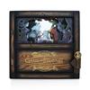 ゲーム・オブ・スローンズ 第一章〜最終章 コンプリート・コレクション〈300セット限定生産・33枚組〉 [Blu-ray]