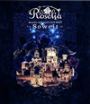 Roselia / 2017-2018 LIVE BEST-Soweit-〈4枚組〉 [Blu-ray]