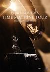 松任谷由実 / YUMI MATSUTOYA TIME MACHINE TOUR Traveling through 45years〈2枚組〉 [Blu-ray]