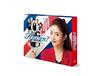 Heaven?〜ご苦楽レストラン〜 Blu-ray BOX〈4枚組〉 [Blu-ray]
