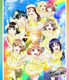 ラブライブ!サンシャイン!! Aqours 5th LoveLive!〜Next SPARKLING!!〜 Day1〈2枚組〉 [Blu-ray]