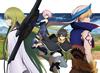 Fate/Grand Order-絶対魔獣戦線バビロニア- 1〈完全生産限定版・2枚組〉 [DVD]