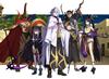 Fate/Grand Order-絶対魔獣戦線バビロニア- 2〈完全生産限定版〉 [DVD]