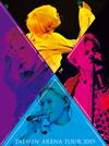 テミン / TAEMIN ARENA TOUR 2019〜XTM〜〈初回限定盤・2枚組〉 [Blu-ray]