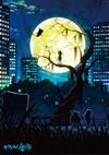 ゲゲゲの鬼太郎 第6作 Blu-ray BOX6〈2枚組〉 [Blu-ray]