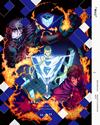 ソードアート・オンライン アリシゼーション War of Underworld 2〈完全生産限定版〉 [Blu-ray]