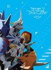 デジモンアドベンチャー tri. DVD BOX〈6枚組〉 [DVD]