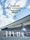 BTS / BTS WORLD TOUR'LOVE YOURSELF:SPEAK YOURSELF'-JAPAN EDITION〈初回限定盤・2枚組〉 [Blu-ray]