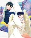 A3! 7 [DVD]