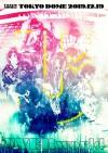 UVERworld/UNSER TOUR at TOKYO DOME [DVD]
