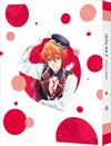 アイドリッシュセブン Second BEAT! 6〈特装限定版〉 [DVD]