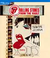 ザ・ローリング・ストーンズ/ハンプトン・コロシアム〜ライヴ・イン・1981 [Blu-ray]