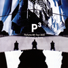 "Perfume / Perfume 8th Tour 2020""P Cubed""in Dome [DVD]"