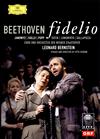ベートーヴェン:歌劇「フィデリオ」〈期間限定〉 [DVD]