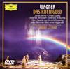 ワーグナー:楽劇「ラインの黄金」〈期間限定〉 [DVD]