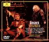 ワーグナー:楽劇「ジークフリート」〈期間限定・2枚組〉 [DVD]