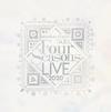 MANKAI STAGE A3!〜Four Seasons LIVE 2020〜〈2枚組〉 [Blu-ray]