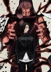 呪術廻戦 Vol.4 [Blu-ray]