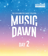 THE IDOLM@STER SHINY COLORS MUSIC DAWN DAY2〈2枚組〉 [Blu-ray]