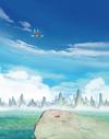 デジモンアドベンチャー 1999-2001 Blu-ray BOX〈18枚組〉 [Blu-ray]