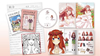 五等分の花嫁∬ 第5巻 [DVD]