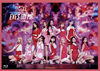 IZ*ONE / 1ST CONCERT IN JAPAN[EYES ON ME]TOUR FINAL-Saitama Super Arena-〈2枚組〉 [Blu-ray]