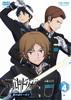 ワールドトリガー 2ndシーズン VOL.4 [DVD]