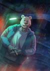 BEASTARS 2ndシーズン Vol.4〈初回生産限定版〉 [Blu-ray]