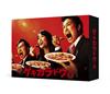 ゲキカラドウ DVD-BOX〈5枚組〉 [DVD]