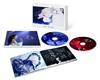 浅田真央/サンクスツアー The Final〈2枚組〉 [Blu-ray]