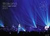 Wakana / Spring Live〜magic moment〜2021〈初回限定盤〉 [Blu-ray]