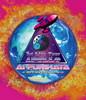 降幡愛 / 1st Live Tour APOLLO at Zepp DiverCity(Tokyo) [Blu-ray]