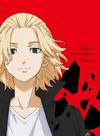 東京リベンジャーズ 第2巻 [Blu-ray]