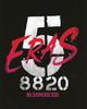 B'z/B'z SHOWCASE 2020-5 ERAS 8820-Day1〜5 COMPLETE BOX〈完全受注生産限定・6枚組〉 [DVD]