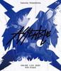 寺島拓篤 / TAKUMA TERASHIMA ONLINE LIVE 2020 4TH STAGE〜ASSEMBLE〜 [Blu-ray]