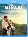 ミナリ('20米) [Blu-ray]