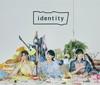 イヤホンズ / identity [Blu-ray]