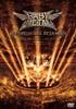 BABYMETAL / 10 BABYMETAL BUDOKAN [DVD]