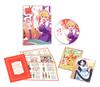 小林さんちのメイドラゴンS(1)〈初回限定版〉 [DVD]