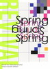 "UNISON SQUARE GARDEN / Revival Tour""Spring Spring Spring""at TOKYO GARDEN THEATER 2021.05.20〈初回生産限定盤・2枚組〉 [Blu-ray]"