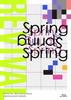 """UNISON SQUARE GARDEN / Revival Tour""""Spring Spring Spring""""at TOKYO GARDEN THEATER 2021.05.20 [Blu-ray]"""