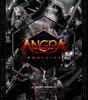 ANGRA / オムニ・ライヴ [Blu-ray]