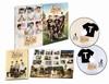I'm Tee、Mee Too / アイム・ティー、ミー・トゥー Blu-ray BOX〈2枚組〉 [Blu-ray]