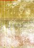 """野瀬栄進 / Solo in TOKYO""""Harmonics"""" [DVD]"""