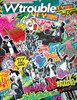 ジャニーズWEST / ジャニーズWEST LIVE TOUR 2020 W trouble〈初回盤・2枚組〉 [DVD]