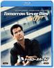007 トゥモロー・ネバー・ダイ [Blu-ray]