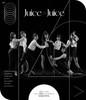 Juice=Juice / 14th シングルリリース記念スペシャルライブComplete Edition. [Blu-ray]