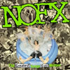 """""""Fat Wreck Chords JAPAN TOUR""""再び開催!NOFX来日!"""