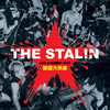 ザ・スターリンの未公開ライヴ音源がCD化!