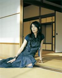 連載小説『午前10時に竹内まりや。』が、ラジオドラマとして放送